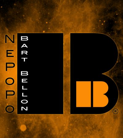 NePoPo® is a Trademarked Name