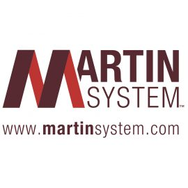 Which Martin System™ Set Is Best For Me?