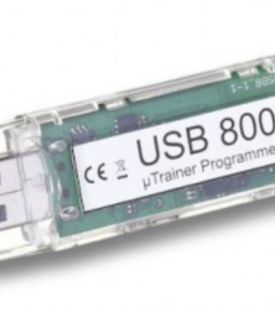 What is USB Emily?